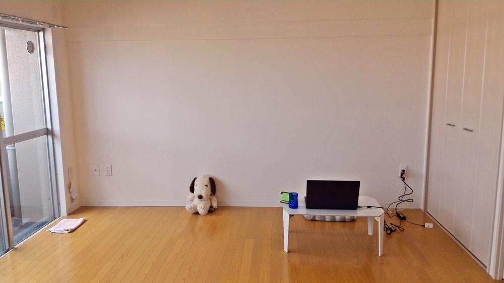 https://minimalist-karejo.com/wp-content/uploads/2016/03/P_20160327_142227-1.jpg