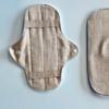 初心者でも安心、生理用布ナプキンの失敗しない使い方ガイド。