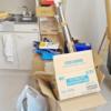 一人暮らしミニマリストが、2度の引っ越しで断捨離した12のモノ。